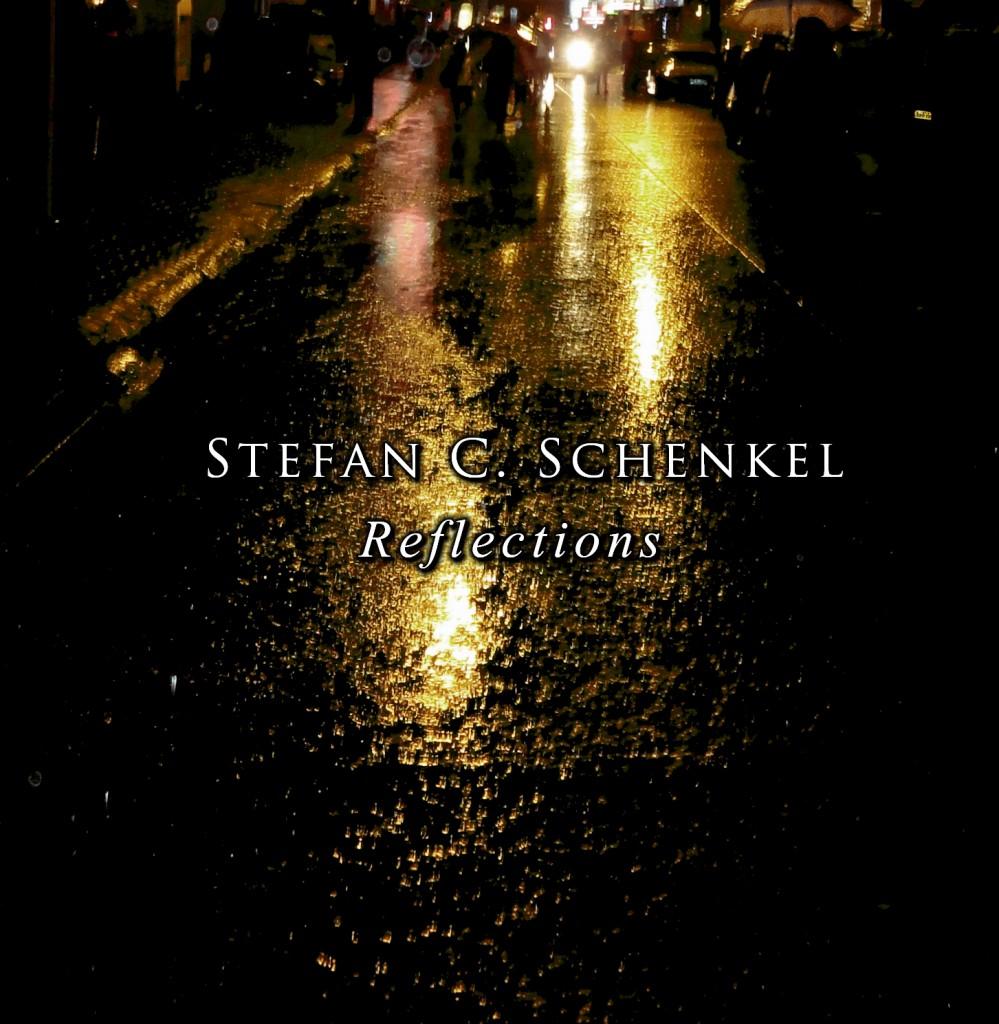 Stefan-C.-Schenkel-Reflections.jpg