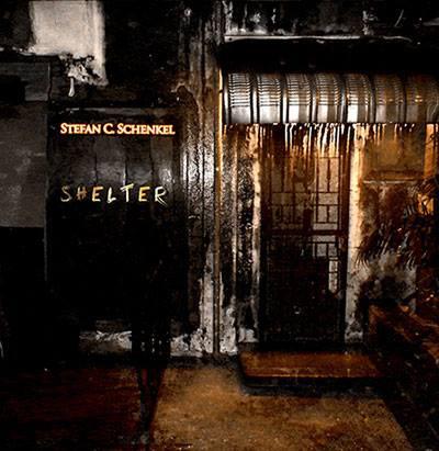 WP-Shelter